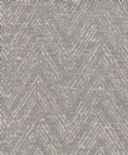 Bazar Wallpaper 219404 By BN Wallcoverings For Tektura
